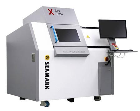 X-RAY检测设备|X-RAY